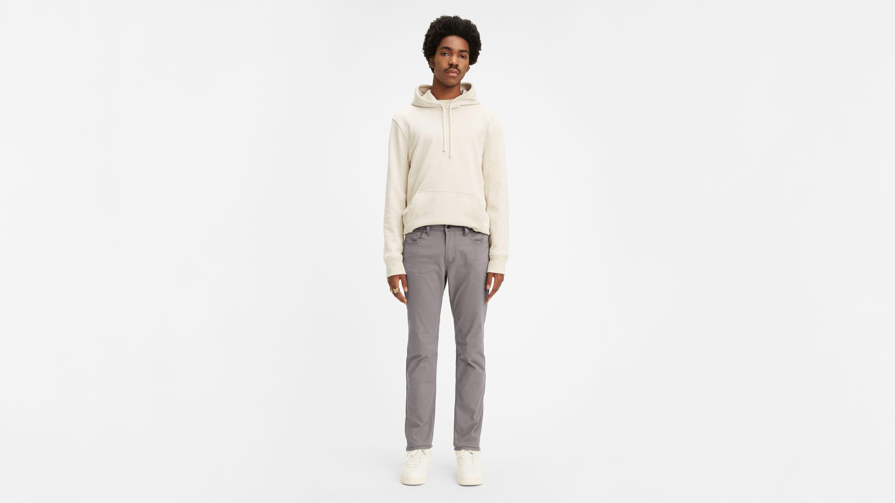 Levis 511 Slim Fit Pants