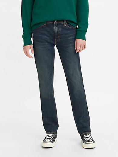 511™Slim Fit Men's Jeans