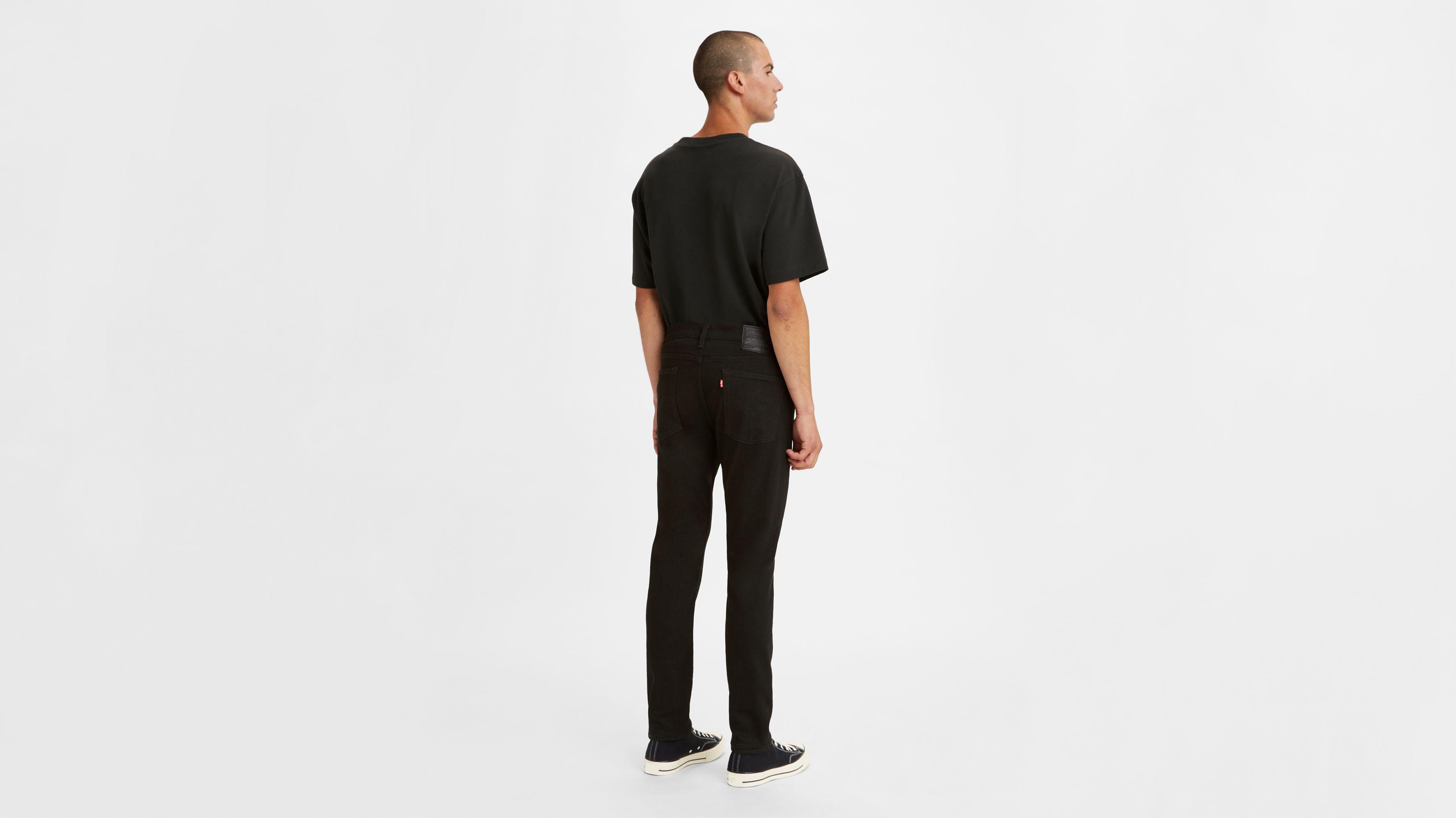510™ Skinny Fit Jeans Flex