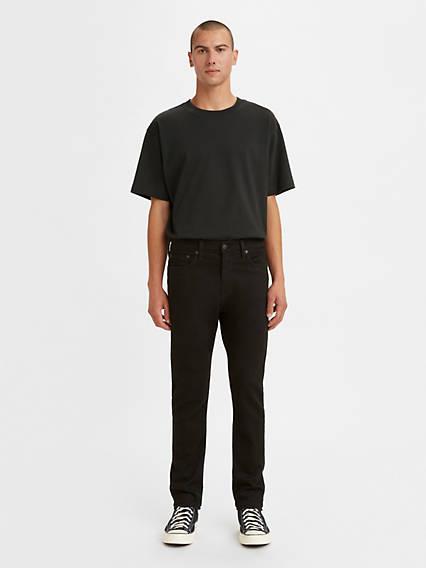 510™ Skinny Fit Jeans - Flex