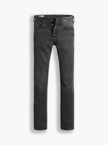 Levi's 501® Original Jeans (Big & Tall)