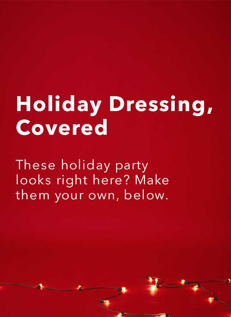 HolidayDressing_Header_Image_0