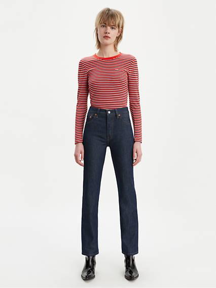 Levi's 501® Jeans