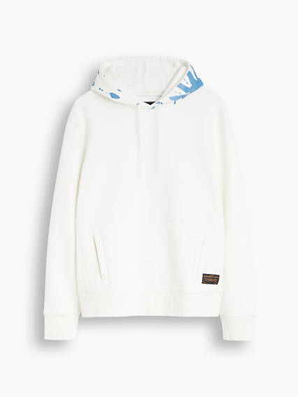 Levi's® Pullover Hoodie