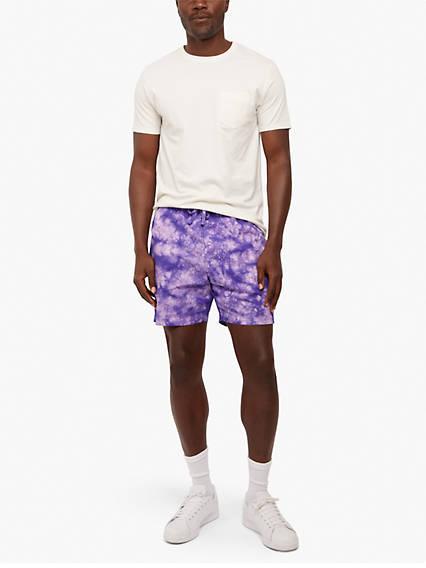 Pride Shorts