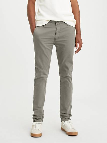 Levi's® XX Chino pantalon étroit fuselé