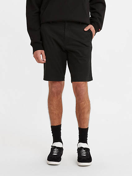 Levi's® XX Chino Taper Fit 9.5 in. Mens Shorts
