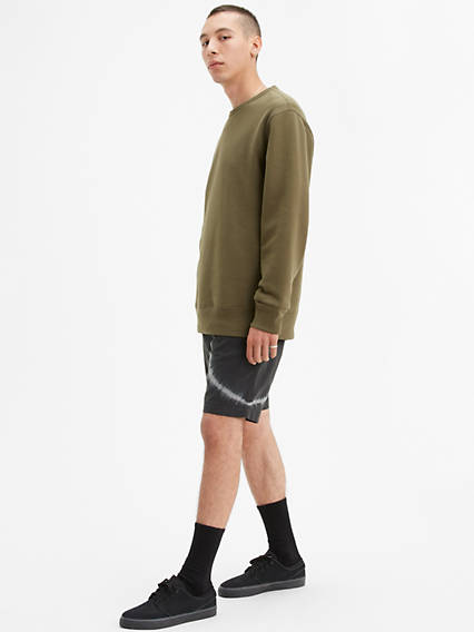 Levi's® XX Chino Taper Fit Shorts