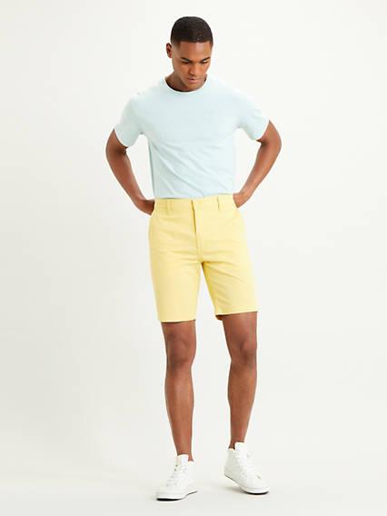 Levi's® XX Chino Taper Short