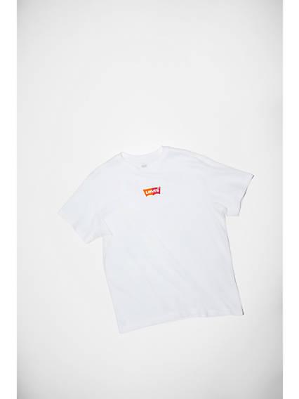 Levi's® x BEAMS Tee Shirt
