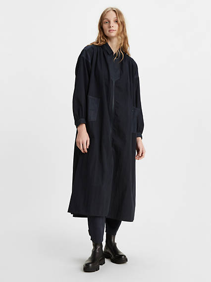 Levi's® X White Mountaineering Dress