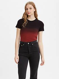 Women's Shirts, Denim Blouses, Tank Tops & T-Shirts   Levi's® US