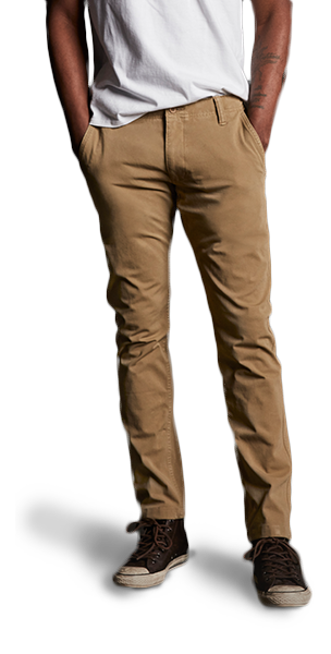 6870534d Men's Pants - Shop Khaki, Casual & Dress Pants | Dockers® CA