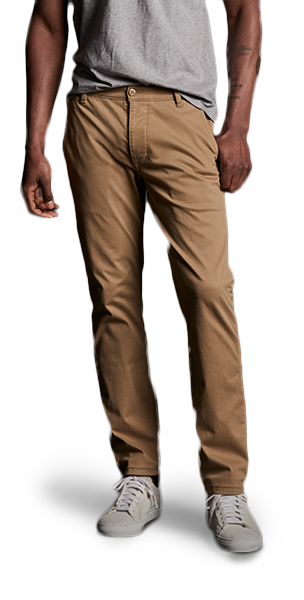 fcdd78980e57 Slim Fit Khakis - Shop Slim Fit Khaki Pants for Men