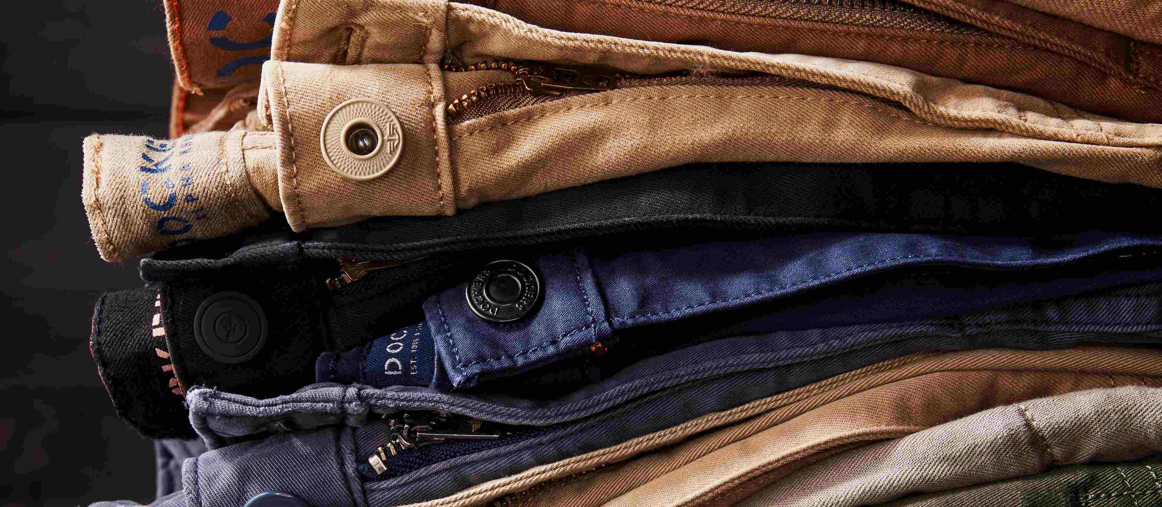 Khakis, Men\'s Clothing, Shoes & Accessories   Dockers®