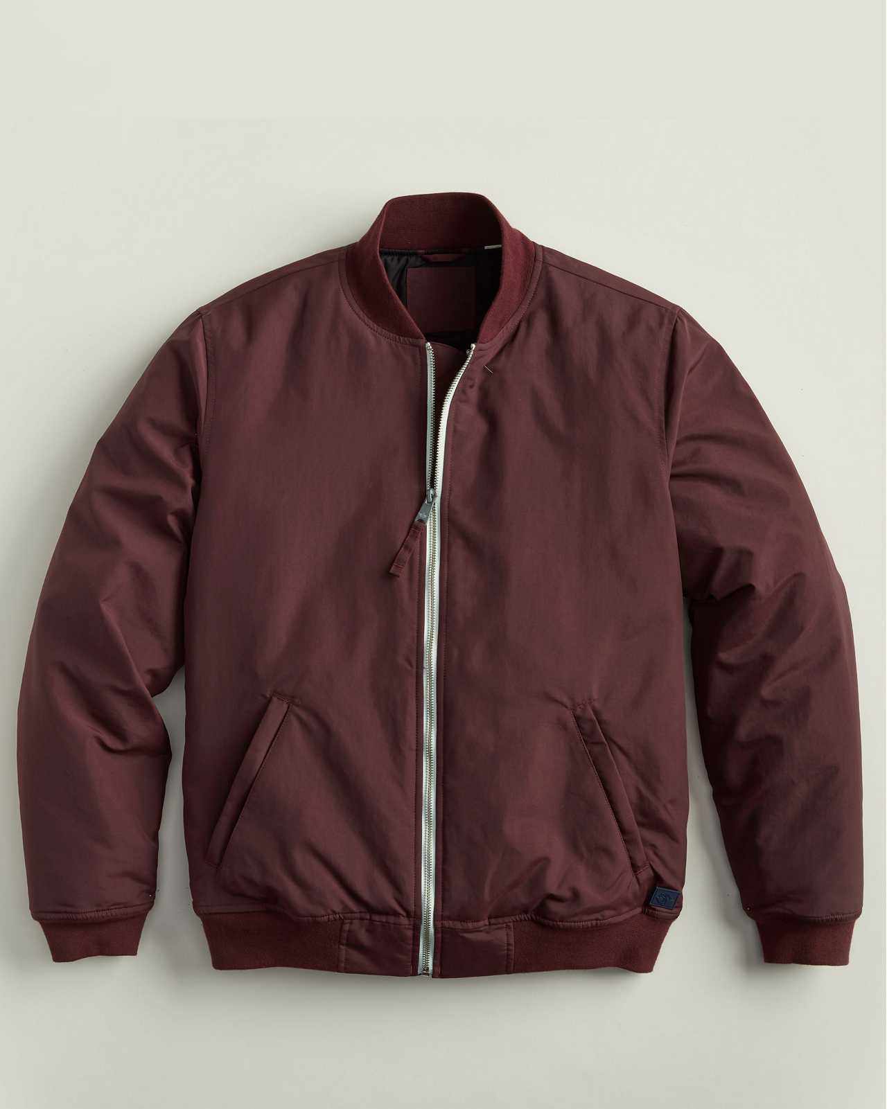 The Essential Bomber