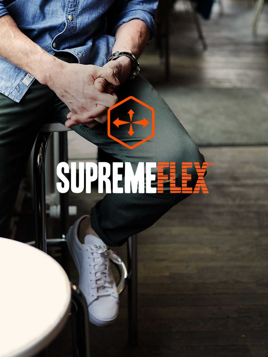 SHOP SUPREME FLEX