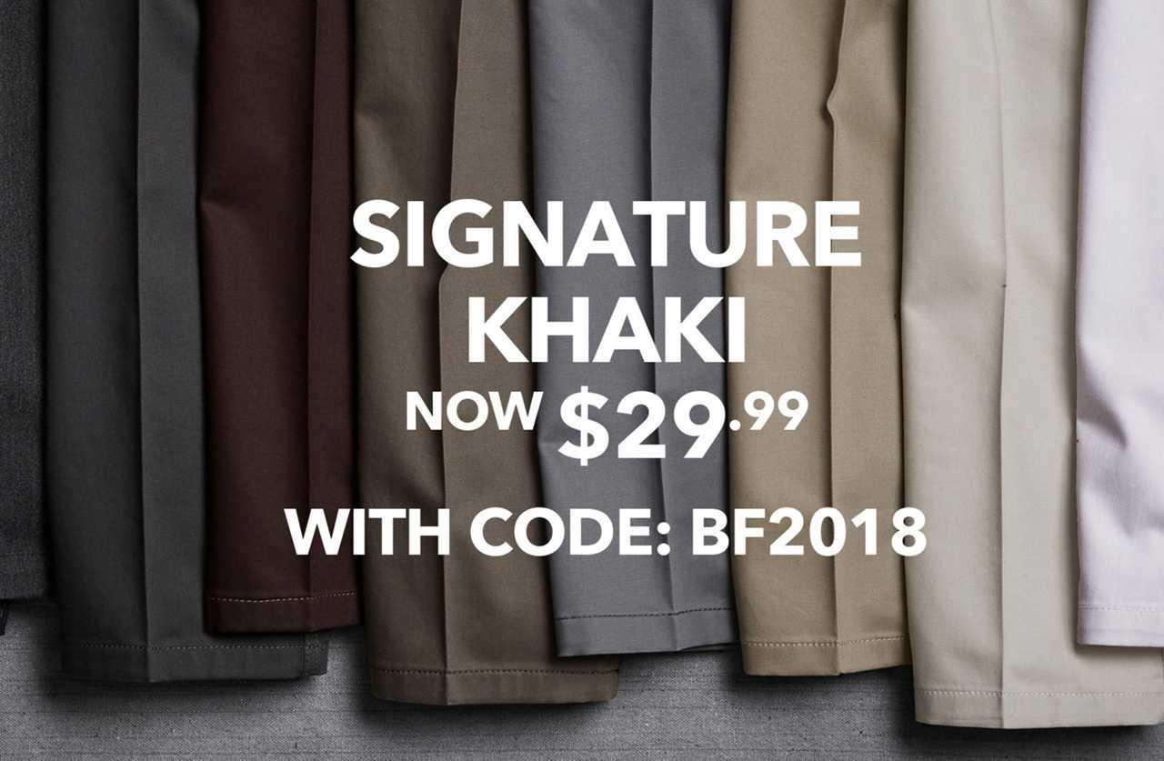 Khakis Mens Clothing Shoes Accessories Dockers Austin Sandal Mercedes Navy 38 Shop Signature Khaki