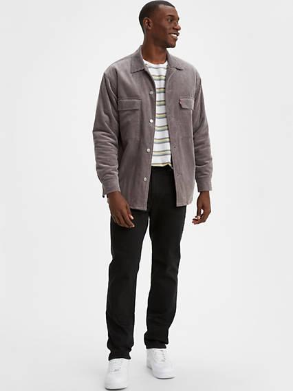 541™ Athletic Taper Men's Jeans