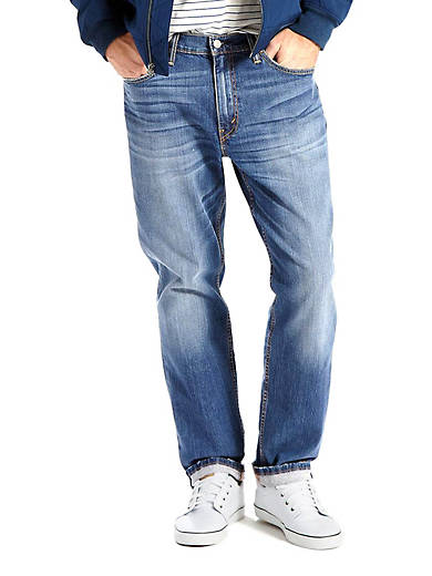 541™ Athletic Taper Fit Men's Jeans