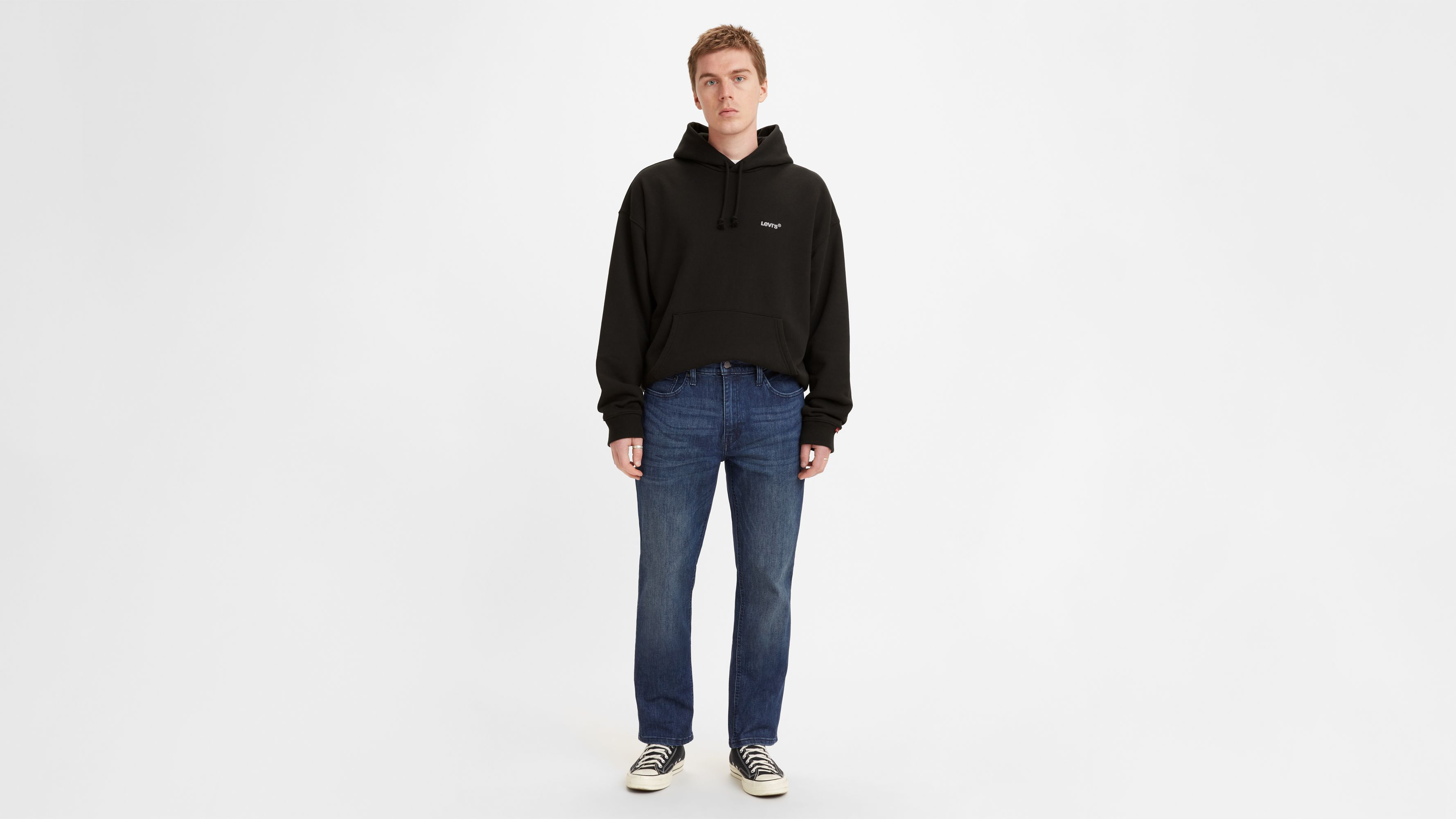 Levis 541 Athletic Taper Levi's Flex Mens Jeans