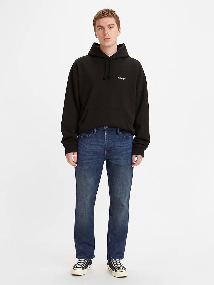 Levis 541 Athletic Taper Levi's Flex Mens Jeans