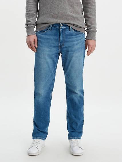 541™ Athletic Taper Levi's® Flex Men's Jeans