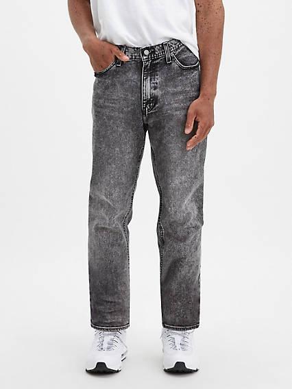 541™ Athletic Taper Fit Levi's® Flex Men's Jeans