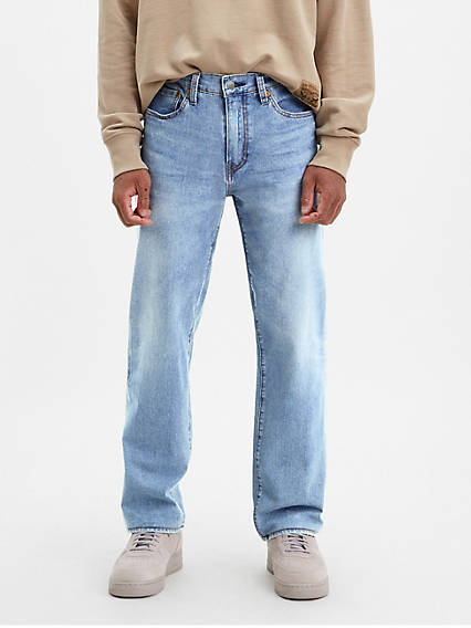 541™ Athletic Taper Fit Levi's® Flex Men's Jeans