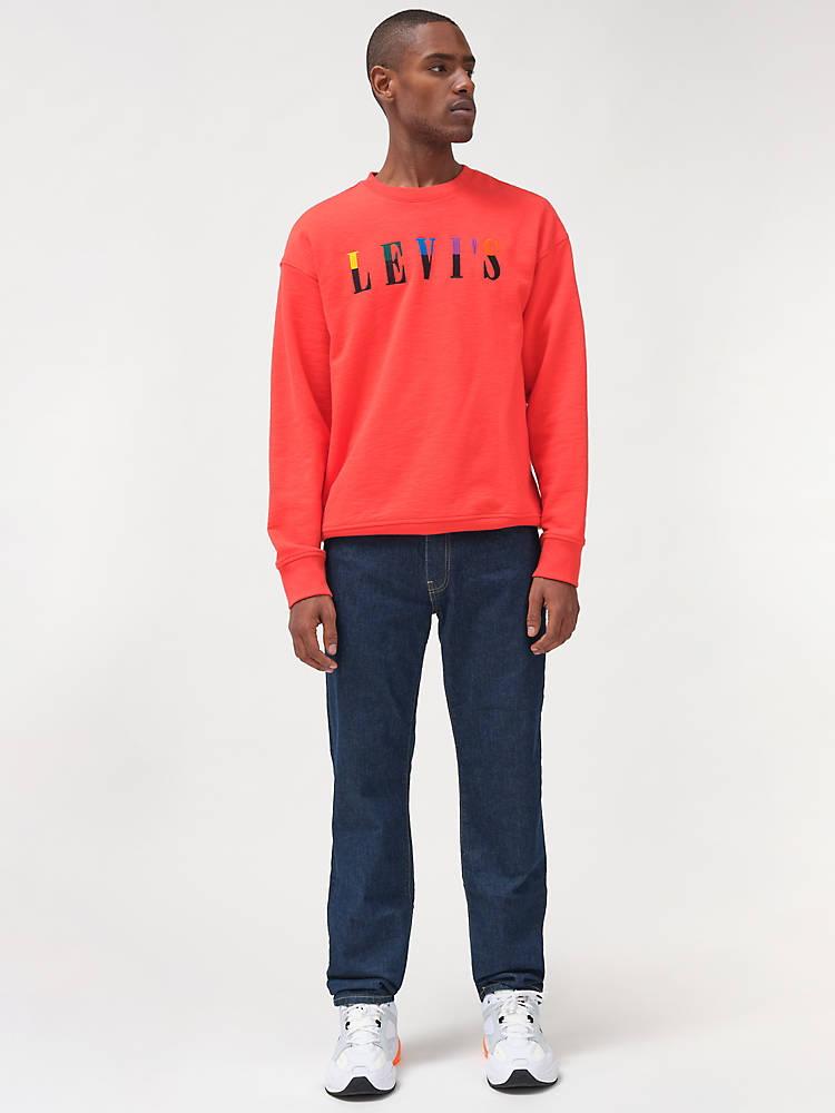 541™ Athletic Taper Men's Jeans 1