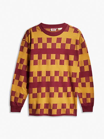1980's Sweatshirt