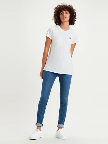711™ Skinny Jeans
