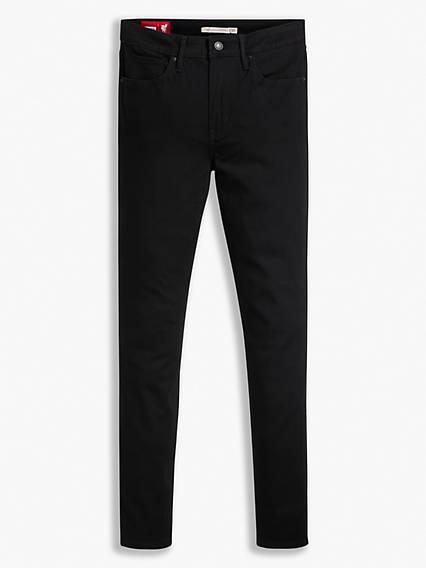 Levi's® x Liverpool Football Club 721™ High-Waisted Skinny Jeans