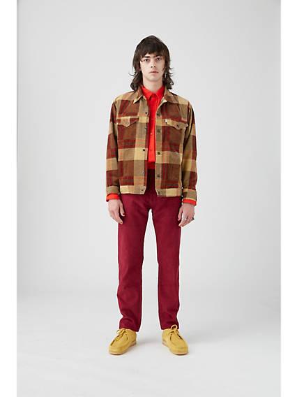 Levi's® Vintage Clothing 1970's 519™ Jeans
