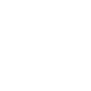 The Levi&apos;s<sup>®</sup> Tailor Shop
