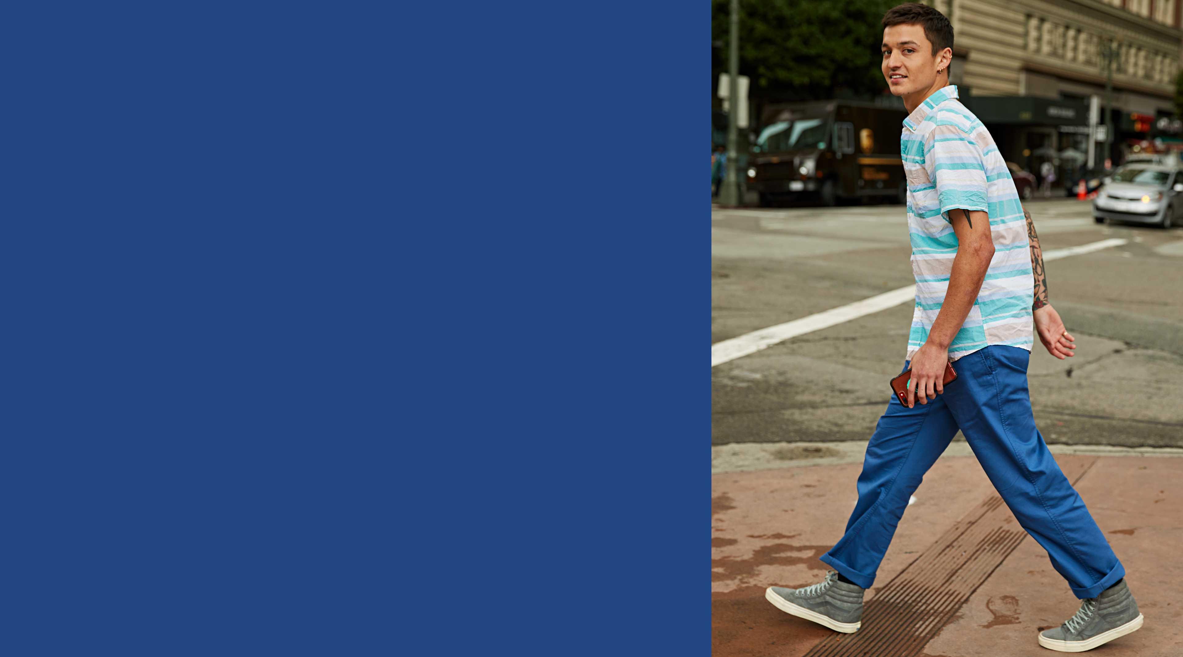 d13e8e26b89b26 Khakis, Men's Clothing, Shoes & Accessories | Dockers®