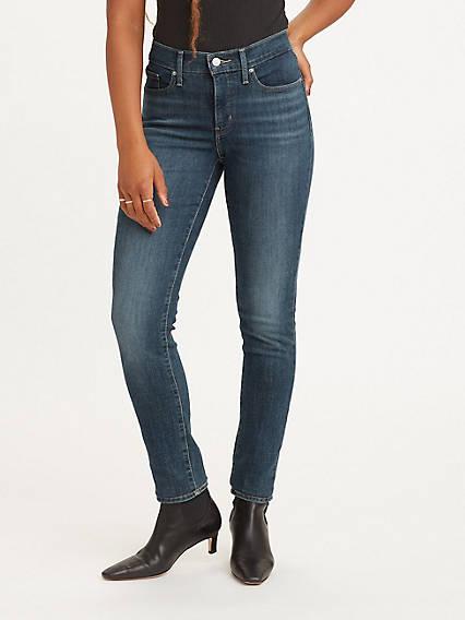 311 Shaping Skinny Women's Jeans
