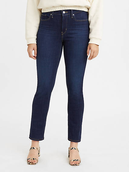 312 Shaping Slim Women's Jeans