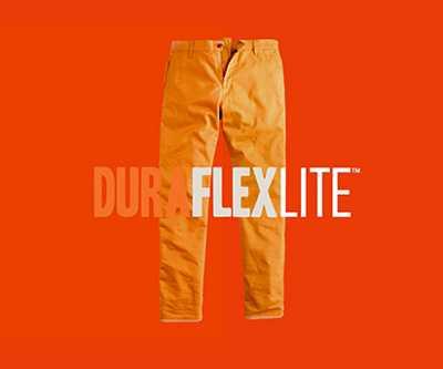 Dura FLEX Lite