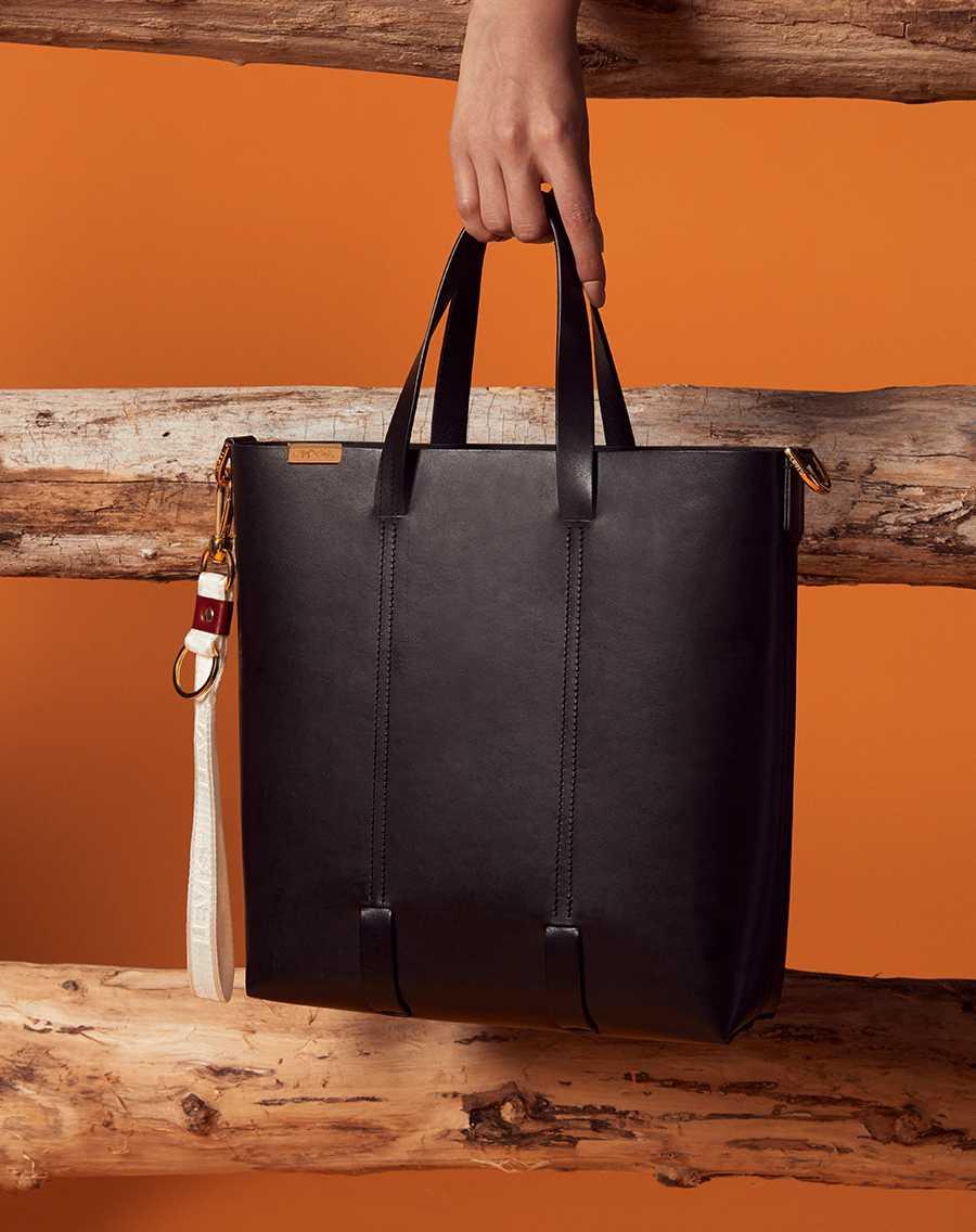 L Bag