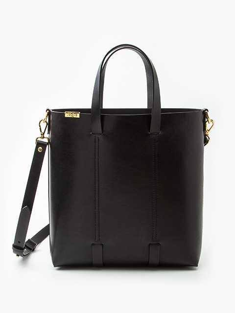 Premium Tote L-Bag