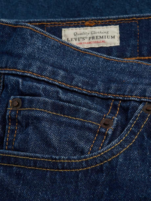 Levi's® Premium Label