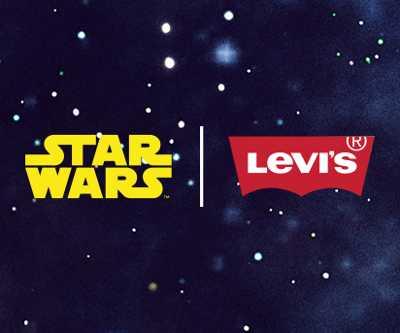 levisxstarwars