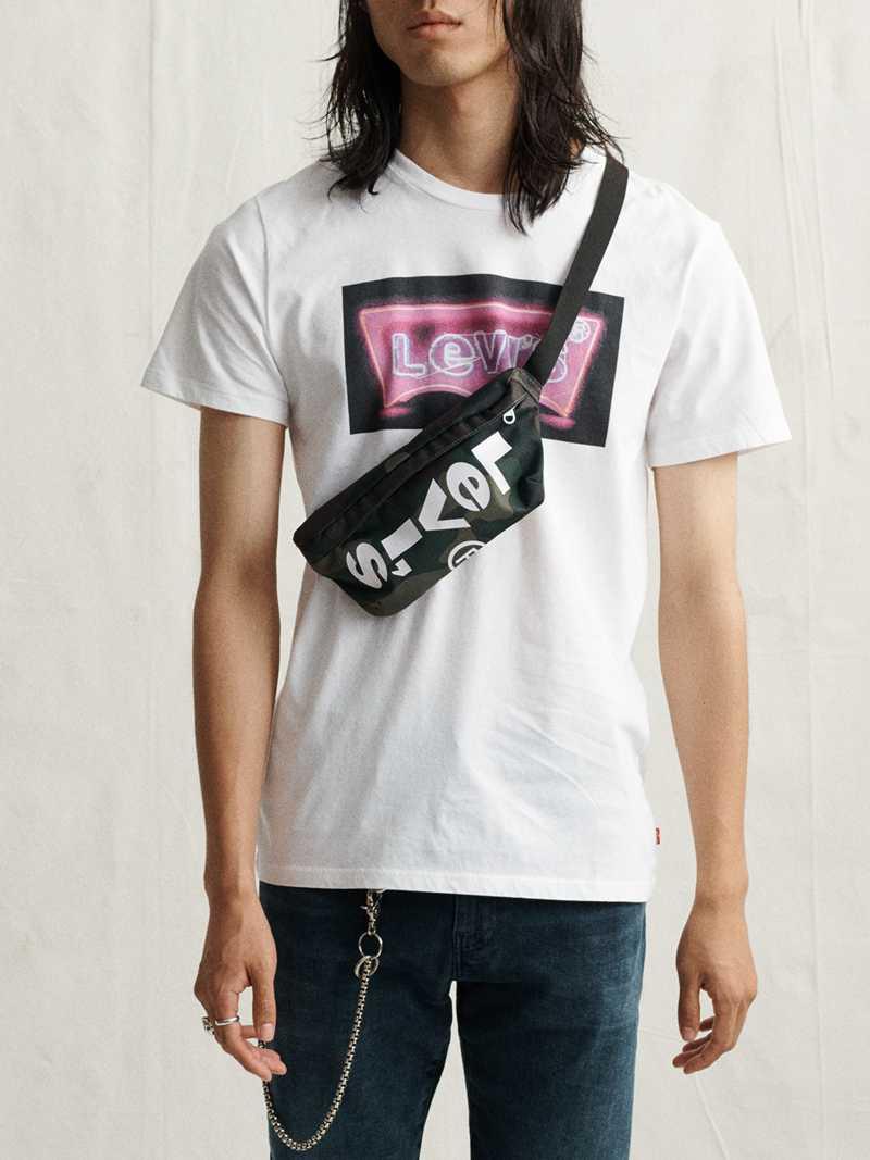 1ec2ef45 Jeans, Denim Jackets & Clothing | Levi's® Official Site