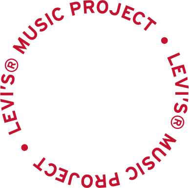 LEVI'S<sup>®</sup> MUSIC PROJECT
