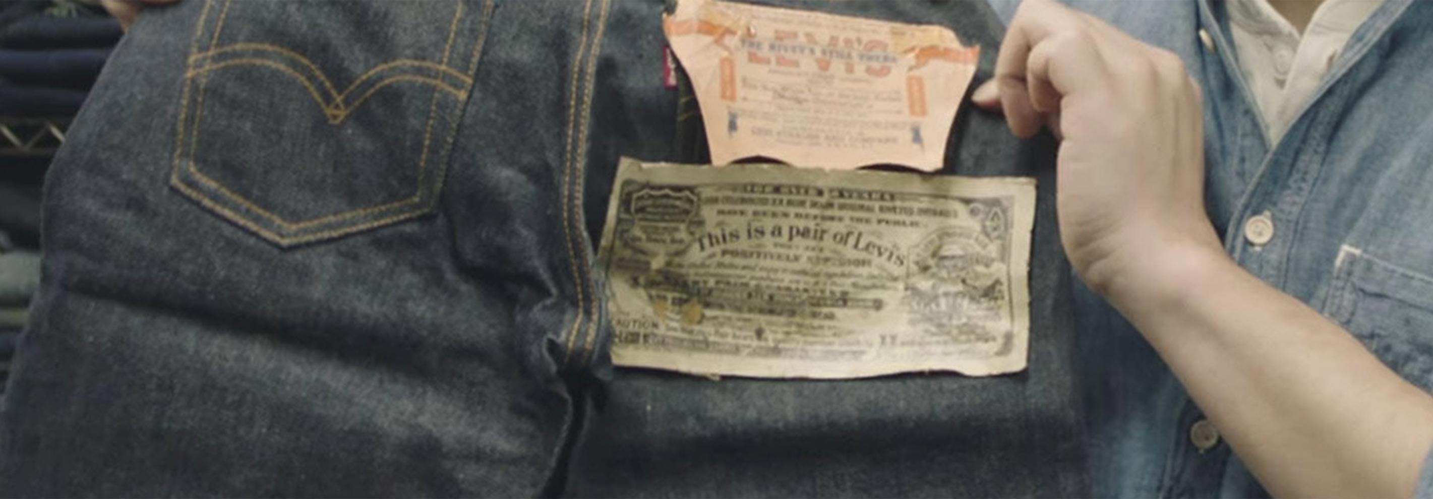 501 Jeans Herren | Levi's DE