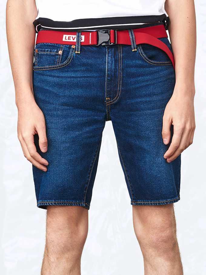 d22bcfa9f0779f Les shorts 502<sup>®</sup> pour homme et les shorts