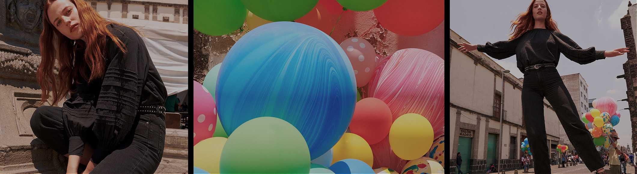 Baloon_Sort