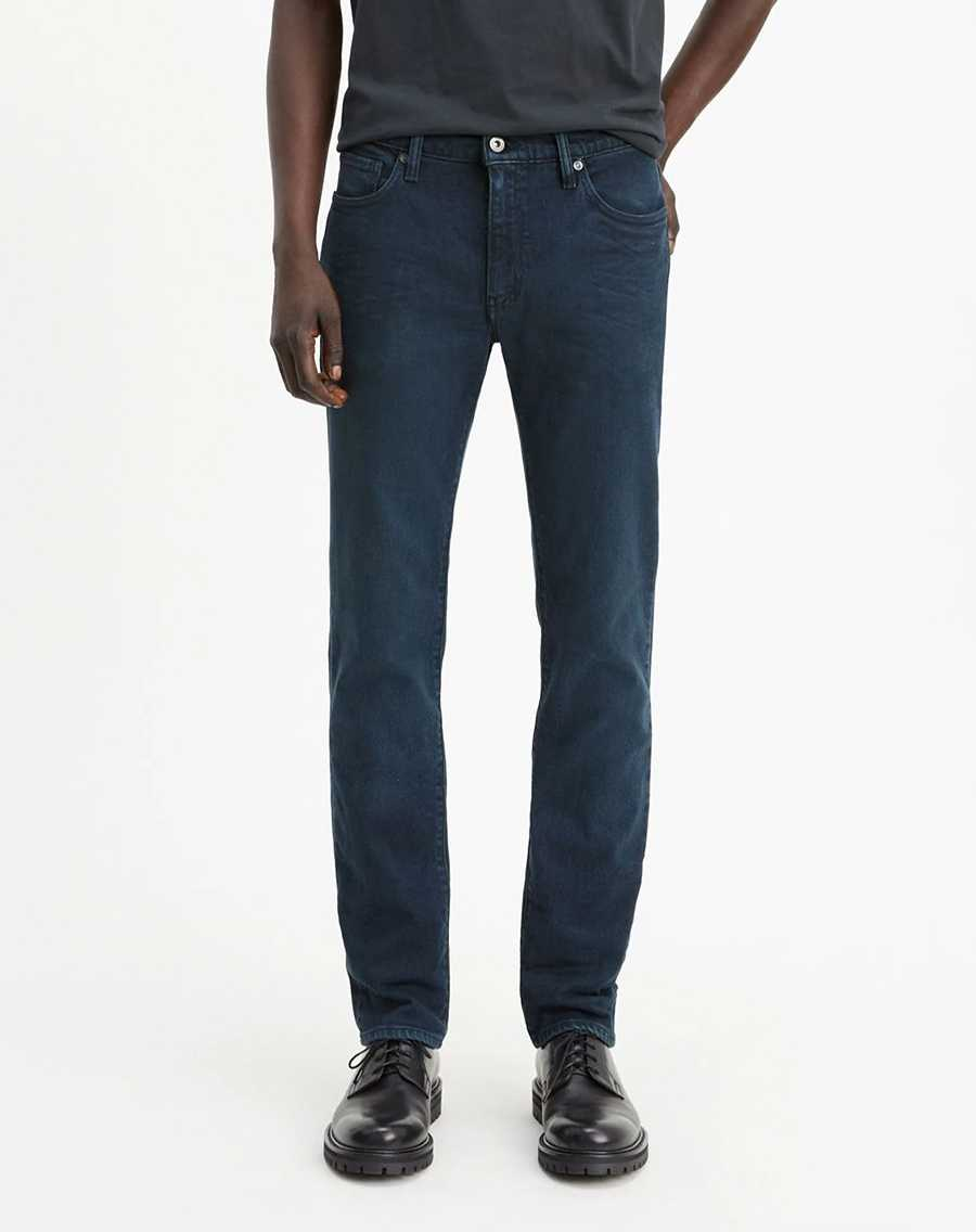 Levi's<sup>®</sup> Made & Crafted<sup>®</sup><br> 511™ Jeans