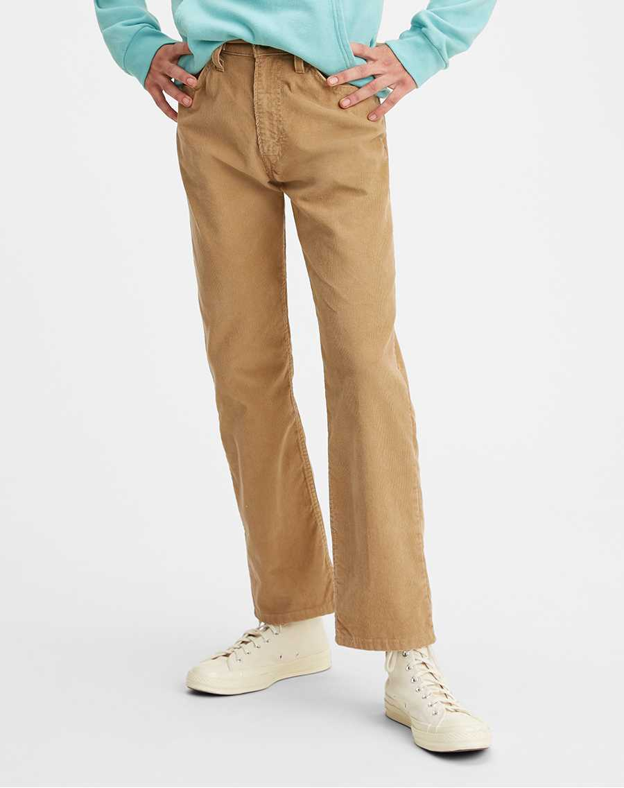 Levi's® Vintage Clothing 1970 Cords
